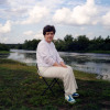 Савкина Ирина