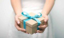 Хотите сохранить романтику в отношениях? – Дарите подарки!