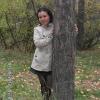 Загретдинова Насима