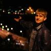 Усенко Алексей