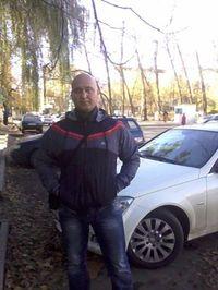 Шабалин Роман