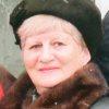 Марышева Лариса