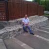 Гулевский Евгений