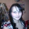 Шайхутдинова Алевтина