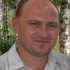 Володин Алексей