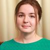 Рябикова Наталья