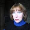 Беловинцева Анна