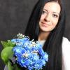 Кондакова Ольга