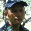 Егоров Виктор
