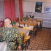 Волнушкин Леонид