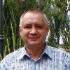 Колесников Михаил
