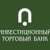 Банк Инвест
