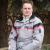 Ворсик Сергей