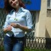 Салимова Марина