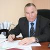 Раченков Геннадий