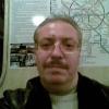 Васинев Юрий
