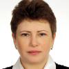 Ананьева Елена