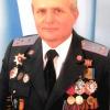 Цюпа Олег