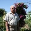Луговской Анатолий