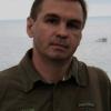 Осташев Сергей
