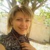 Азарина Наталья