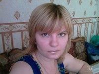 Нефедова Наталья