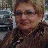 Доброгорская Лариса