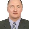 Берстенев Андрей