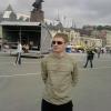 Курбан Дмитрий
