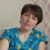 Слободенюк Ирина