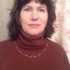 Шамшурина Ирина