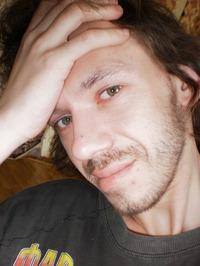 Чижов Дмитрий