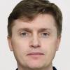Казадаев Сергей