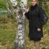 Щелкунова Ольга