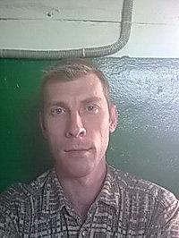 Копаев Юрий