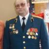 Антонов Сергей