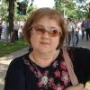 Яшникова Татьяна
