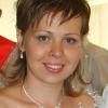 Мустаева Ольга