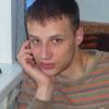 Вовченко Андрей