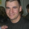 Кольцов Вадим