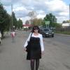Новикова Галина