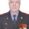 Маркелов Владимир