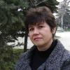 Пожаренко Светлана