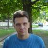 Сараев Константин