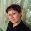 Баданина Марина