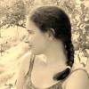 Гришина Екатерина