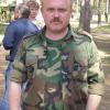 Шакертянов Роман