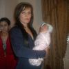 Бакаева Фатима