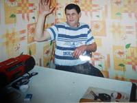 Величенко Юрий