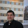Корольков Юрий